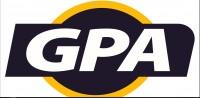 Société GPA 26