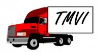 Company TMVI