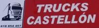 TRUCKS CASTELLON, S.L.