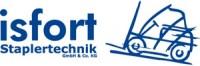 Isfort Staplertechnik GmbH & Co. KG