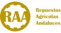 REPUESTOS AGRICOLAS ANDALUCES SL