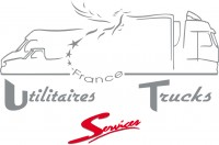 UTILITAIRES TRUCKS SERVICES FRANCE