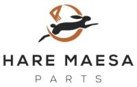 HARE MAESA PARTS