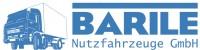 Barile Nutzfahrzeuge GmbH