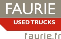 FAURIE USED TRUCKS