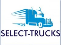 SELECT-TRUCKS