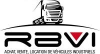 Société RBVI