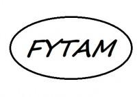 FYTAM