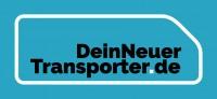 DeinNeuerTransporter.de