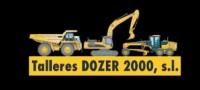 Talleres Dozer 2000 SL