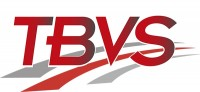 TBVS Transports