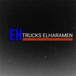 ELHARAMEN IMPORT EXPORT