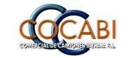 COCABI - comercial de camiones Bizkaia SL