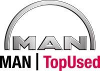 MAN TopUsed Center St Omer