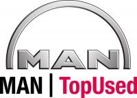 MAN TopUsed Center Bresse