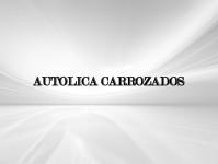 AUTOMOTIVE SERVICES 2014 S.L.U
