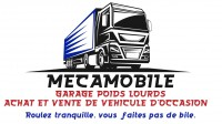 Garage Mécamobile