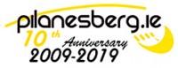 Pilanesberg.ie