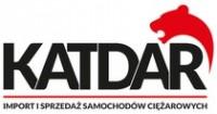 KATDAR Katarzyna Dziedzicka