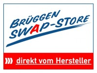 Brüggen SWAP Store