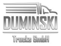 Duminski Trucks GmbH