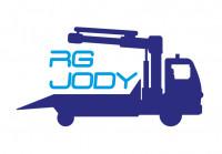 RG JODY