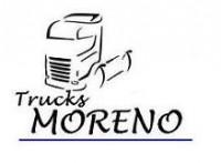Trucks Moreno Sl