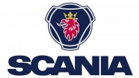 Scania Slovenija