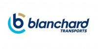 BLANCHARD TRANSPORTS