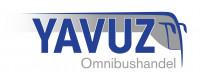Yavuz Omnibushandel