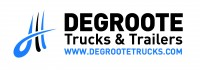 Firma DEGROOTE TRUCKS & TRAILERS