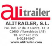 www.grupo-alite.eu
