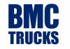 BMC TRUCKS