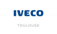 Société IVECO TOULOUSE NORD - PAROT VI