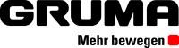 GRUMA Nutzfahrzeuge GmbH - Landmaschinen