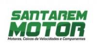 Santarem Motor