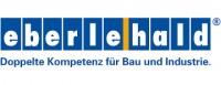 Eberle Hald - Fil. Rainau