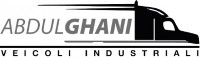 Abdulghani Veicoli Industriali Srl