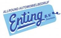 AUTOBEDRIJF ENTING BV