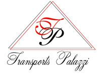 Transports Palazzi
