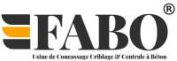 FABO COMPANY FRANCE