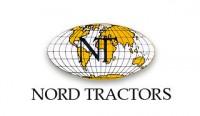 NORD TRACTORS S.R.L