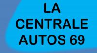 LA CENTRALE AUTOS 69