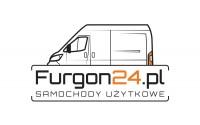 FURGON24 SP.Z O.O.