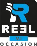 REEL VI