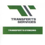 Transferts Services