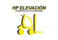 HP Elevación