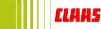CLAAS Südostbayern GmbH