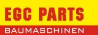 EGC Parts Baumaschinen Demontagen UG (haftungsbeschränkt) & Co. KG
