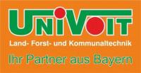 Univoit GmbH & Co. KG